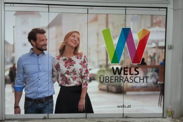 WelsUeberrascht_01
